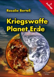 bertell-kriegswaffe-planet-erde-3-auflage-cover