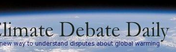Daten vs. Dogma – Klimaerwärmung, Extremwetter und der wissenschaftliche Konsens