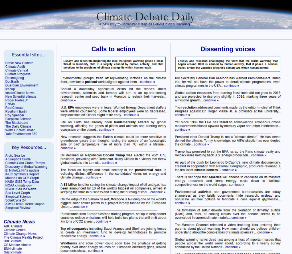 www.climatedebatedaily.com/