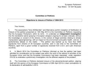 ablehnung-petition-eu-screenshot