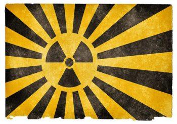 ¿Es verde la energía nuclear?