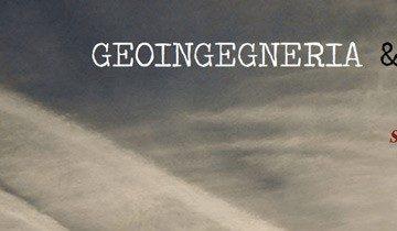 "Konferenz ""Geoengineering & Desinformation""im Senat in Rom 20.03.2017"