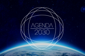 Sustainable Development?! CO2-Steuer, Klimaneutralität und der globale technokratisch-neofeudalistische Systemchange
